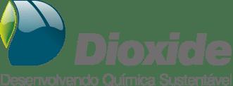 dioxide-logo