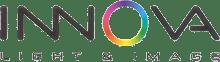 innova-endocom