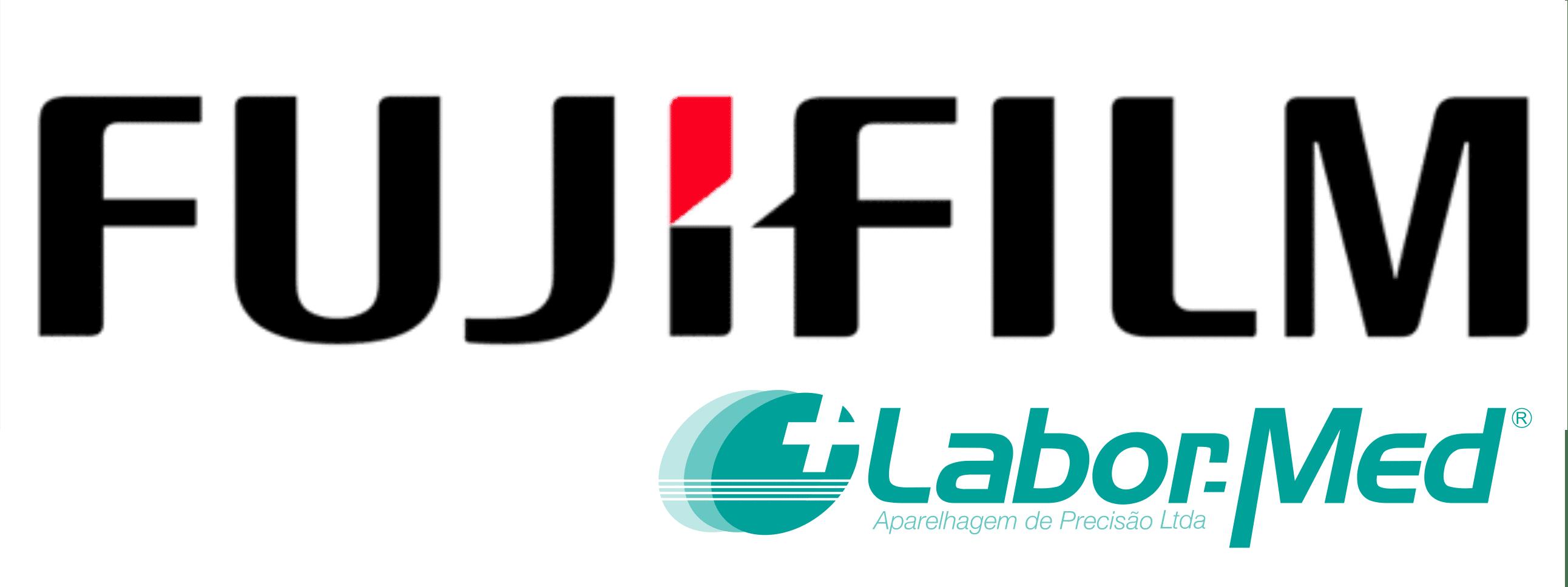 fuji-labor
